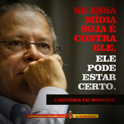 Soldadinho_Trensalao01