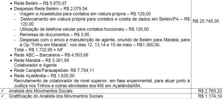Vale02_Documento