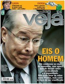 Veja_Celso_Mello_STF01