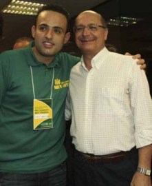 Alckmin_PCC00A
