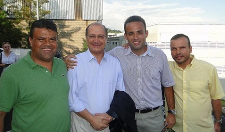 Alckmin_PCC01