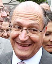 Alckmin_Sorrindo01