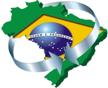 Brasil_Mapa02
