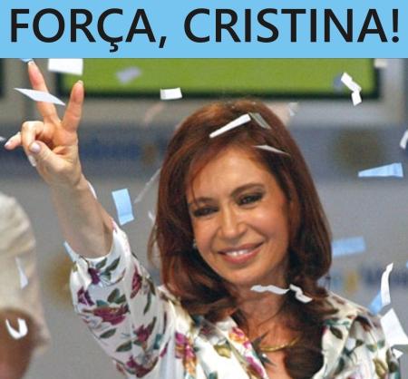 Cristina_Kirchner02A