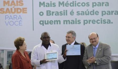 Cuba_Medicos53_Dilma