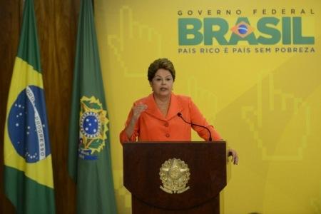 Dilma32