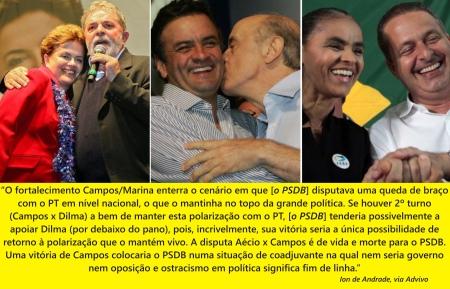 Dilma_Aecio_Marina01A