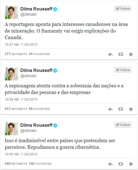 Dilma_Canada01
