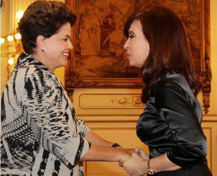 Dilma_Cristina_Kirchner01