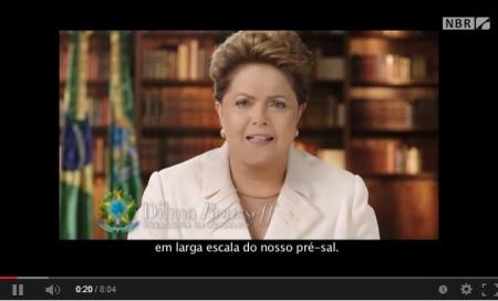 Dilma_Libra01