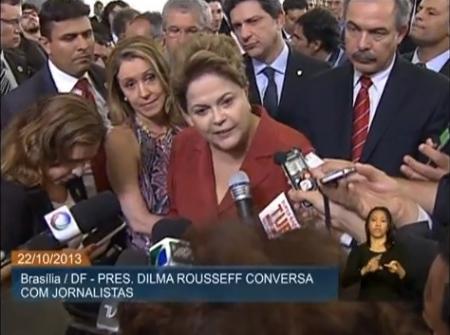 Dilma_Libra02