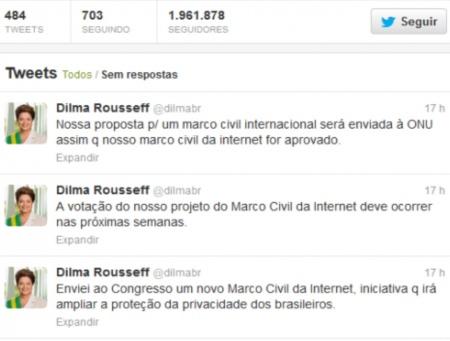 Dilma_Marco_Internet01