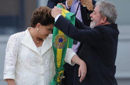 Dilma_Posse_Faixa