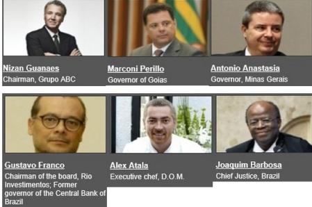 Economist_Brasil06_Palestrantes
