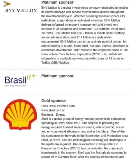 Economist_Brasil07_Patrocinadores