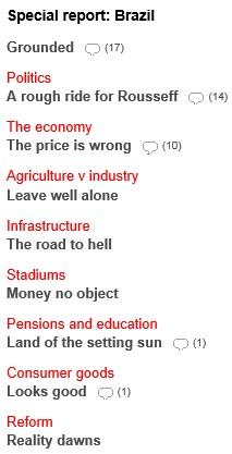 Economist_Brasil09_Programa