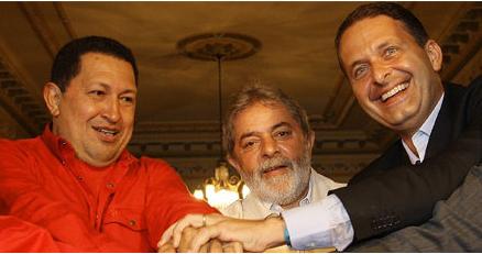 Eduardo_Campos13_Lula_Chavez