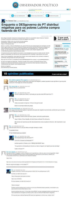 FHC_Instituto_Lulinha02