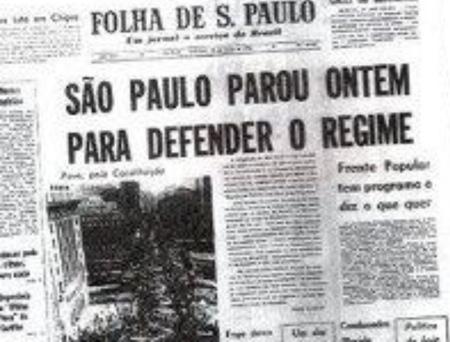 Folha_Ditadura_Emir
