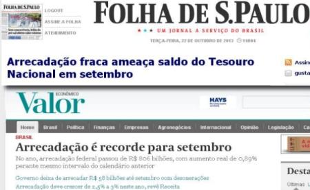 Folha_Valor_Arecadacao01