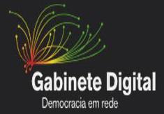 Gabinete_Digital01