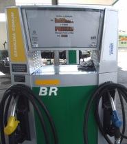 Gasolina_Bomba01