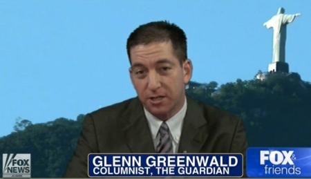 Glenn_Greenwald02