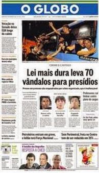 Globo_Jornal21102013