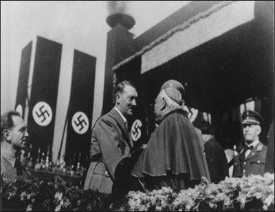 Hitler05_Papa