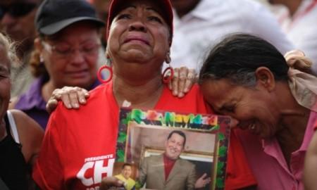 Hugo_Chavez89