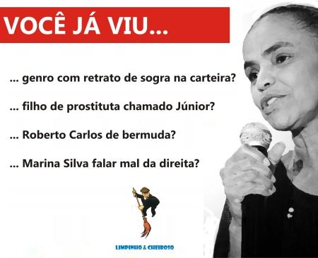 Limpinho_Pag01_Marina