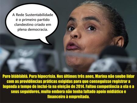 Marina_Biquinho02A