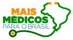 Medicos47