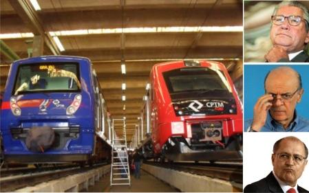 Metro_Siemens106_Suica
