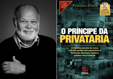 Palmerio_Doria17_Com_Principe