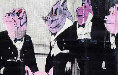 Porcos_Ricos01