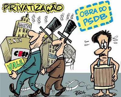 Privatizacao_Tucanos04