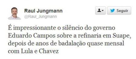 Raul_Jungmann04_Twitter