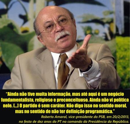Roberto_Amaral_PSB02A