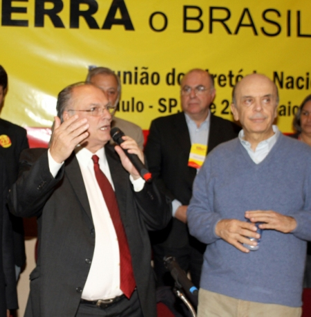 Roberto_Freire15_Serra