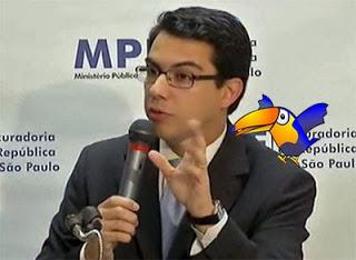 Rodrigo_de_Grandis04_Tucano.jpg