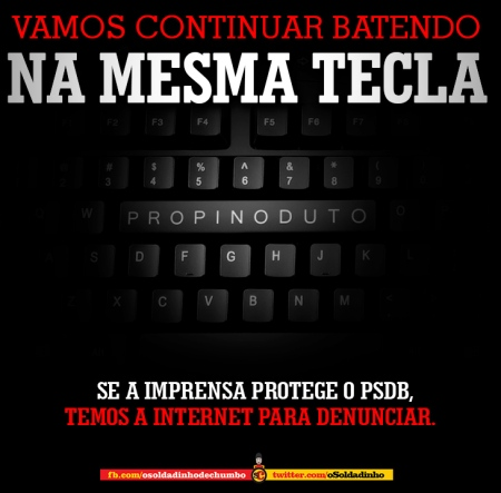 Soldadinho_Trensalao02