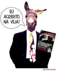 Veja_Eu_Acredito01