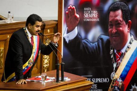 Venezuela_Nicolas_Maduro23