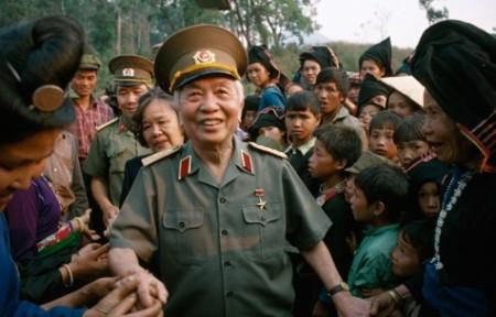 Vietna05_Vo_Nguyen_Giap