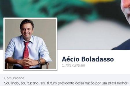 Aecio_Boladasso01