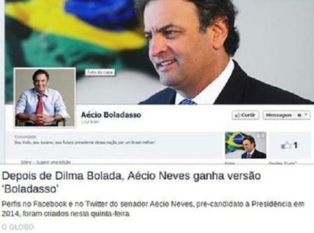 Aecio_Boladasso02