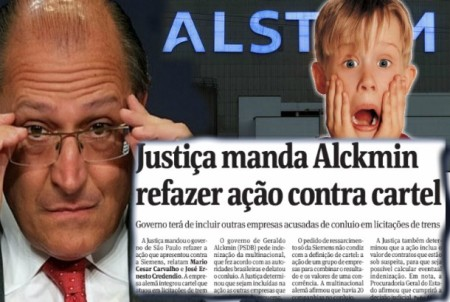 Alckmin_Esquecido