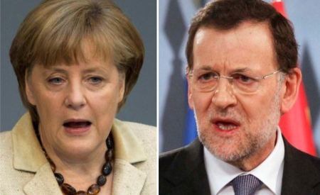 Alemanha_Angela_Merkel09_Mariano_Rayol