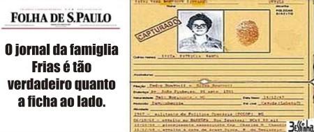 Bessinha_Folha_Ficha